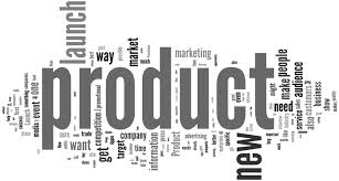 Things to Avoid When Launching a New Product