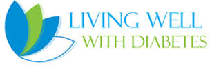 Three Simple Tips for Living Well With Diabetes