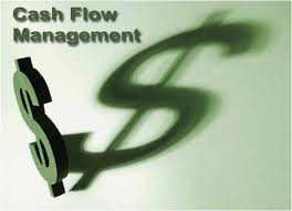 Manage Cash Flow when Business is Slow