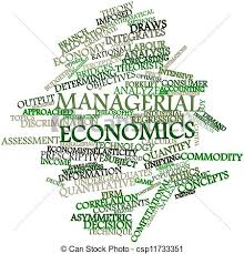 Assignment on Managerial Ecnomics