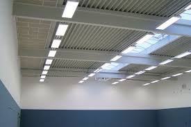 Benefits of Mounted Acoustic Panels