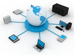 Network Management for Stop Running From PC to PC