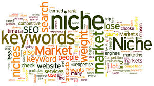 Simple Rules to Find Your Niche Market