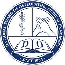 Define Osteopathic Medicine