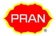 Term Paper on In Depth Analysis of PRAN