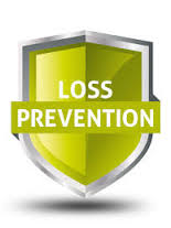 Assignment on How to Prevent Profit Loss