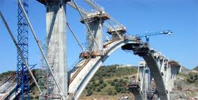 Importance of Choosing a Professional Bridge Contractor