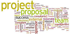 Six Important Parameters that Increase Project Success