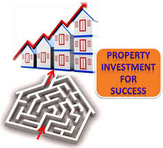 Avoid the Great Mistakes on Property Investment