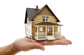 Economic Impact of Real Estate Business