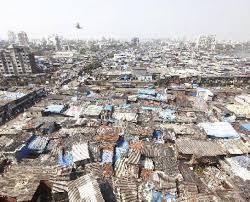 Slum Population Has Been Increasing Bangladesh
