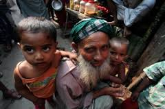 Poverty Reduction Programme in Bangladesh Government