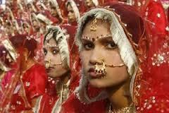 Status of Woman in Hindu and Muslim Laws in Bangladesh