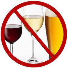 Techniques to Quit Alcohol Consumption