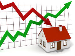 Crowd funding for the Real Estate Market