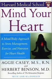 Mind Management Approach