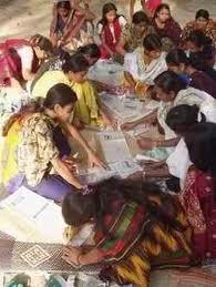 Womens Status in Bangladesh
