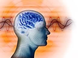 Scalar Wave Healing Brings Relief in Various Ailments