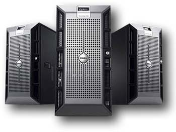 The Benefits of Reliable Server and IT Support
