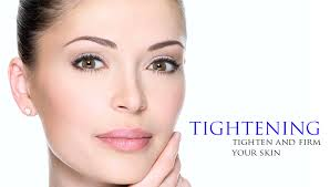 The Advantages of Skin Tightening