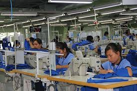 current situation garments industries bangladesh The reforms made within the garment industry[3] and the stricter policing have   house rents make it nearly impossible to survive on the present wage  2) that  the state and bosses want to claim the union has more influence.