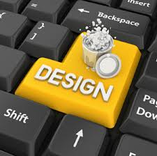 Planning and Controlling Process of Professional Designer