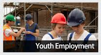 Discuss Youth Employment Regulations