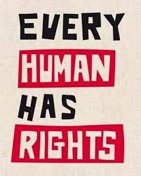 Enforcement of Fundamental Rights