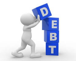Corporate Debt Management General Information