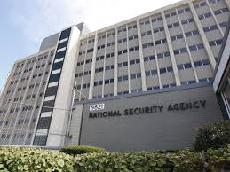 Why Tech Companies are Mad at the NSA