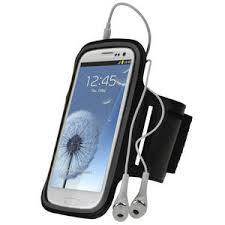Buying Mobile Phone Armbands