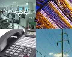 Top Quality Telecom Equipment