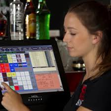 How To Choose The Right POS System