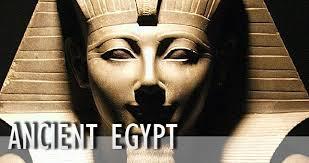 Presentation on Ancient Egypt The story of mummification
