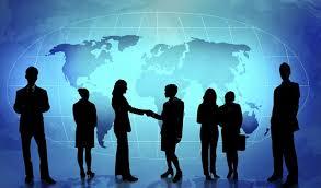 Seven Fundamentals of Business Communication