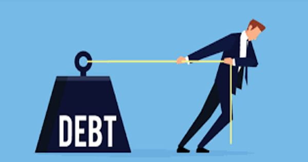 Define Business Debt and How to Minimize It