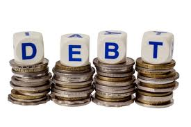 Things to Consider About Business Debt Negotiation