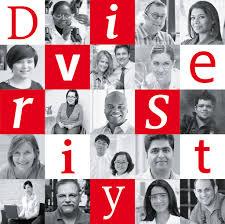 Analysis Cultural Diversity