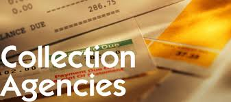 Introduction to Commercial Debt Collection Agencies