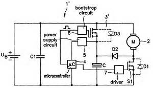 Discuss on Direct Current Circuits