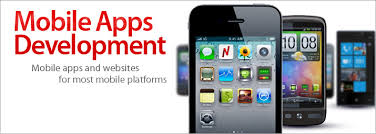 Multiplatform The Future of Mobile Development