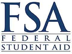 Find Out about Federal Student Aid