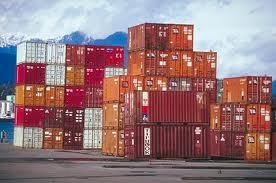 Benefits to Using Freight Broker Factoring