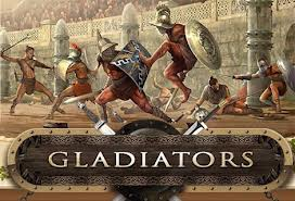 Discuss on Gladiators in Ancient Rome