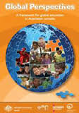 Discuss Global Perspective on Education