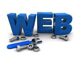 Improve the Performance of Your Website