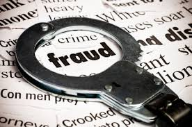 Be Aware of Immigration Fraud and Find the Right Ways of Entry