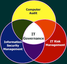 Presentation on IT Governance in Accounting Information Systems