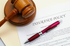 The Importance of Legal Insurance