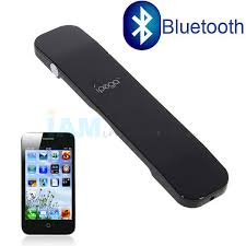 Best Bluetooth Handset for Home